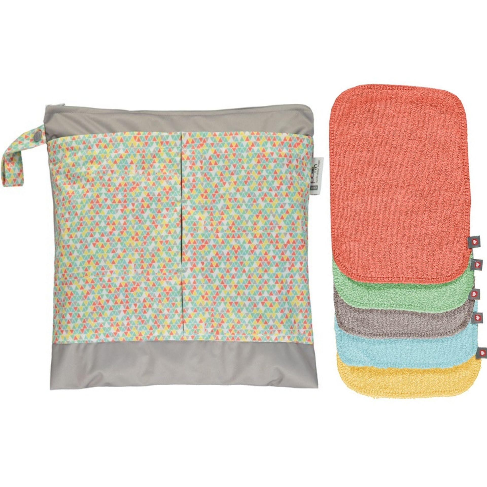 toallitas-lavables-pastel-2020.jpg